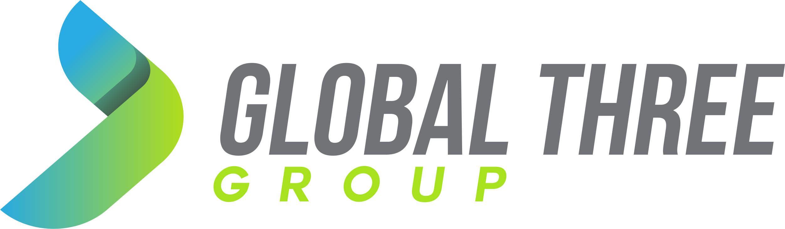 Global Three Group